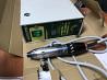 Микромотор зуботехнический Рэлма-5 V1.21 с наконечником