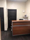 Сдам в аренду стоматологическую клинику в ЦАО (Новая площадь)