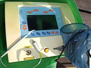 Стоматологический диодный лазер Doctor Smile D15 Dental Laser