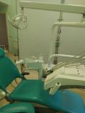 Стоматологическая установка FONA