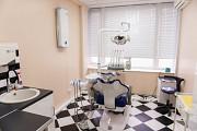 Аренда стоматологического кабинета м.Таганская, 150метров от метро Москва