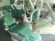 Стоматологическая установка б/у KaVo Primus 1058 S Москва
