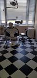 Аренда стоматологического кресла Москва