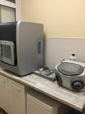 Сдается новая цифровая зуботехническая лаборатория inLab MC X5 Москва