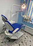 Стоматологическая установка б/у A-dec 300 Москва