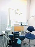 Аренда стоматологии на два кресла метро Технопарк или Автозаводская Москва