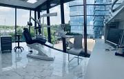 Аренда стоматологического кабинета Нахимовский проспект Москва