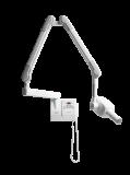 Продам дентальный рентген аппарат