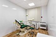 Сдается стоматологический кабинет Санкт-Петербург