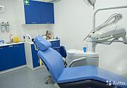 Стоматологическая установка Fedesa Midway Красноярск