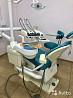 Стоматологическая установка Калининград