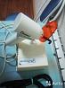 Стоматологическая полимеризационная уф лампа Астрахань