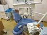 Стоматологическая установка odonto Улан-Удэ