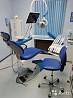 Стоматологическая установка Мурманск