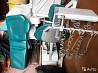 Стоматологическая установка aria tech (Италия) Тамбов