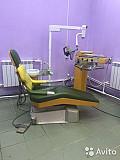Стоматологическая установка emda Германия Тверь