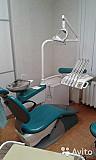 Стоматологическая установка Самара