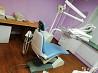 Стоматологическая установка Копейск