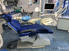 Стоматологическая установка Майкоп