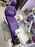 Стоматологическая установка Владикавказ