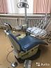 Стоматологическая установка Красноярск
