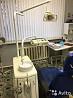Стоматологическая установка Монастырщина