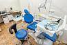 Стоматология Иркутск