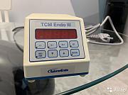 TCM endo 3 - эндомотор С наконечником 1:18, sybron Москва