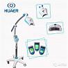 Оборудование для косметического отбеливания зубов Улан-Удэ