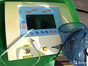 Стоматологический диодный лазер Doctor Smile D15 Москва