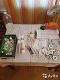 Стоматологические материалы Челябинск