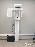 3D дентальный томограф Пермь