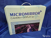 Интраоральная камера с монитором.Монитор+камера Саратов